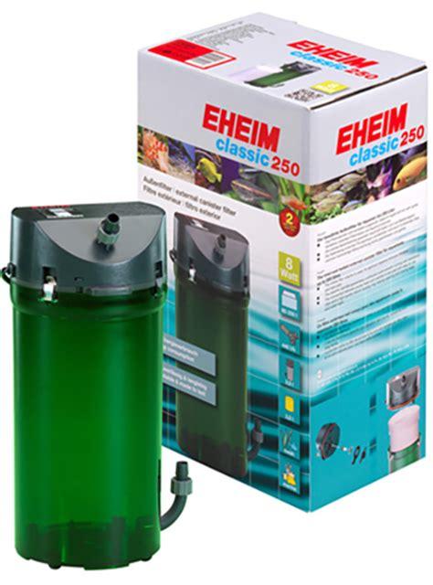 pompe aquarium eheim 2213 eheim classic 250 plus external power filter 2213 media fish tank aquarium ebay