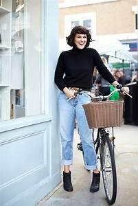 Mom jeans - calivintage