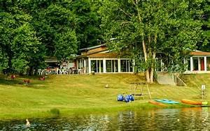 camping 3 etoiles lot et garonne location mobil home With camping lac d aiguebelette avec piscine