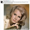 「龐德女郎」莫莉彼特絲75歲逝 昔裸露鏡頭險遭禁 - 中時電子報