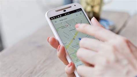 how to find my phone how to find my phone locate a lost android iphone or