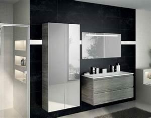 cuisine exceptionnelle catalogue salle de bain catalogue With catalogue aubade salle de bain