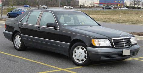 car engine manuals 1993 mercedes benz s class parental controls mercedes benz w140 wikip 233 dia