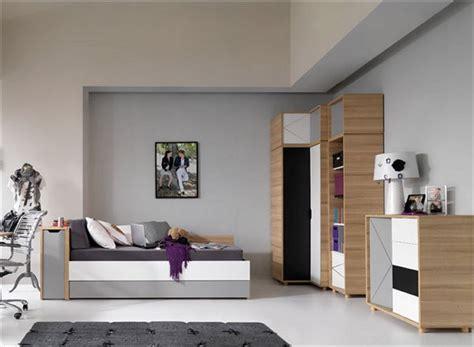 meuble pour chambre ado fille chambre idées de