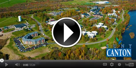 suny canton admissions