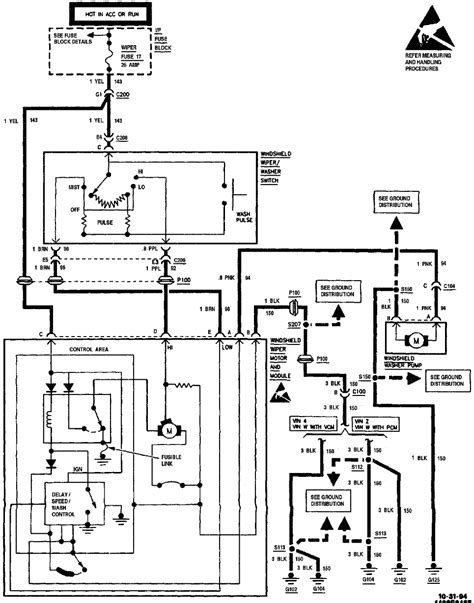 s10 windshield wiring diagram 1983 chevy s10 wiring diagram wiring diagram h1  1983 chevy s10 wiring diagram wiring