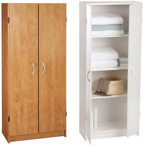 24 inch wide cabinet 24 wide cabinet information 3840