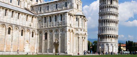 Ingresso Torre Di Pisa - offerta torre di pisa ingresso salta fila iltuoticket