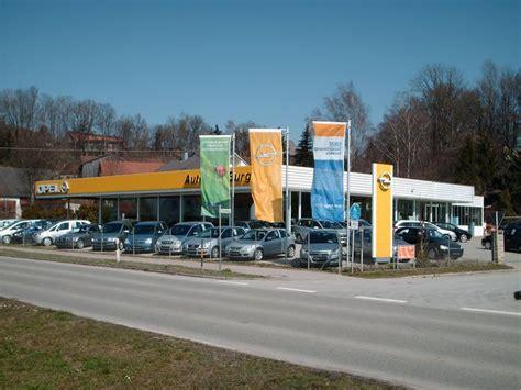 autohaus an der burg autohaus burg gmbh 83 fotos 9 bewertungen