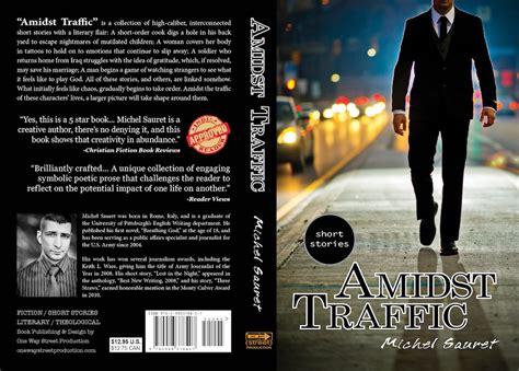 Book Cover Design Quest