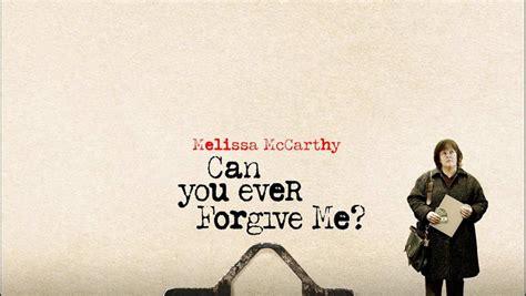 forgive  trailer