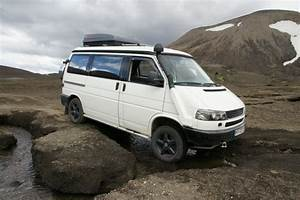 T4 Syncro Offroad : vanagon view topic t4 syncros are ~ Jslefanu.com Haus und Dekorationen