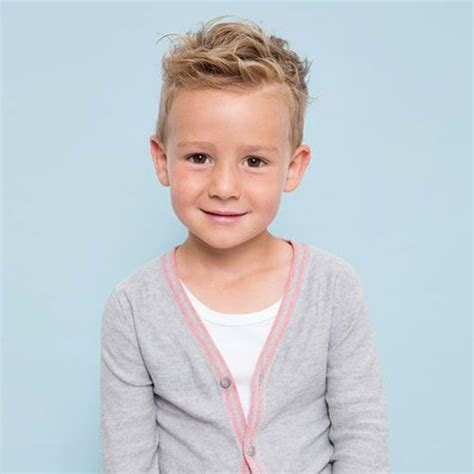 25 best ideas about boy haircuts short on pinterest