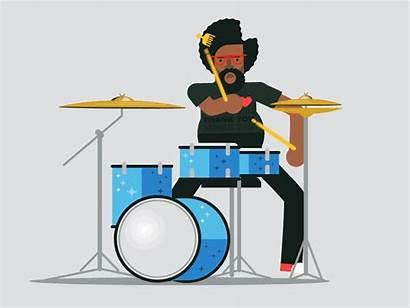 Animated Gifs Quest Boone Pt Ii Cartoon