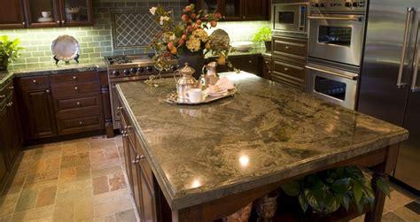 countertops  basics  choosing  kitchen countertop material armadillo granite