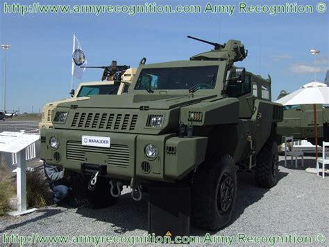 paramount matador azerbaijani matador and marauder combat vehicles to be