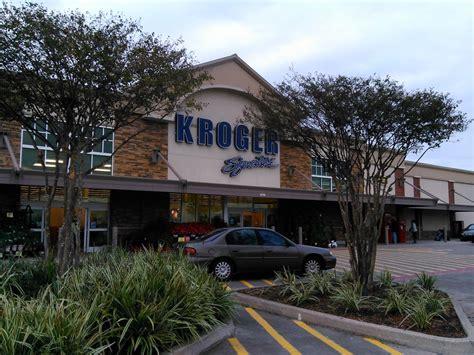 Kroger Service Desk Hours by Kroger Service Desk Hours Whitevan