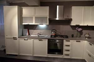 Lavagnette Per Cucina La Migliore Scelta Di Casa E Interior Design