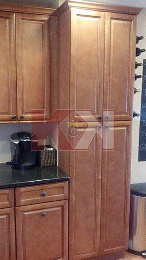 cinnamon glaze kitchen bathroom cabinet gallery
