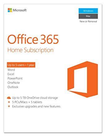 Office 365 Keygen by Keygen Para Office 365 Hogar Premium Peatix