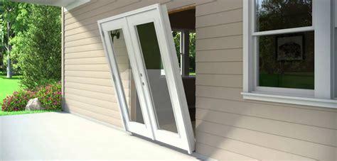 masonite patio doors image white masonite interior doors