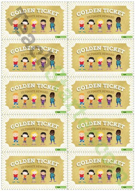 american dollars monetary themed classroom reward system