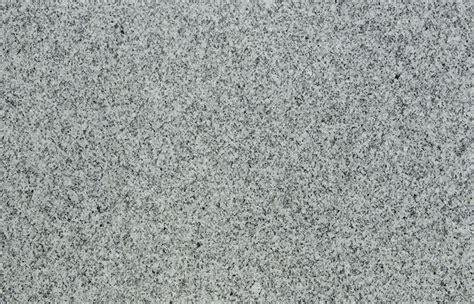 traditional home interior design silver sardo granite rudi 39 s choice