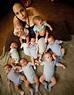 九胞胎_百度百科