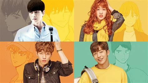 cheese in trap 7 songs from the cheese in the trap ost that are