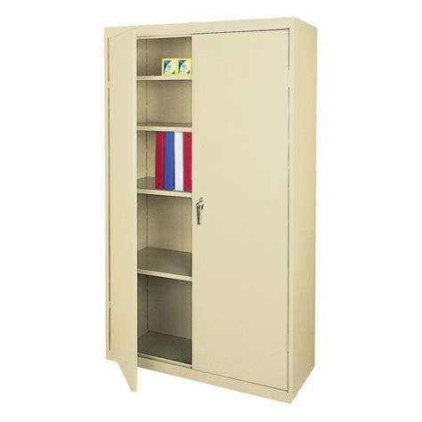 closet storage cabinets with doors doors inspiring storage cabinet with doors design garage
