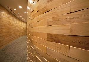 Photo laminate wood wall panels images decorative wood for Best brand of paint for kitchen cabinets with carved wood wall art panels