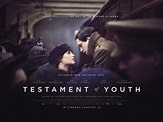 Testament of Youth (film) - Wikipedia