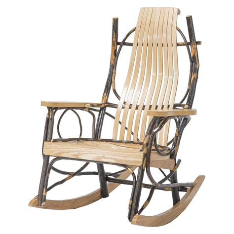 hayneedle outdoor rocking chair chelsea home furniture barrah patio rocker chair