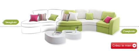 coussin de canapé sur mesure coussin canape sur mesure maison design sphena com