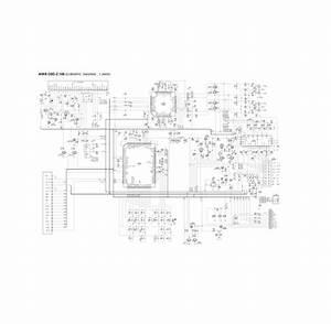 Aiwa -- Cdc-z-106