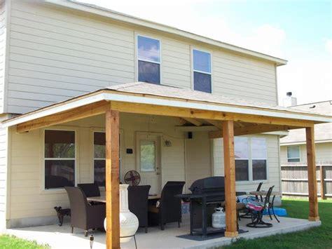 patio roof designs photos