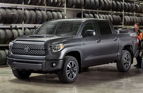 Toyota Truck Models by Which Truck Models Does Toyota Produce 171 J Pauley Toyota