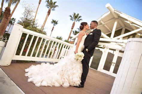 tropicana las vegas weddings wedding ceremony reception