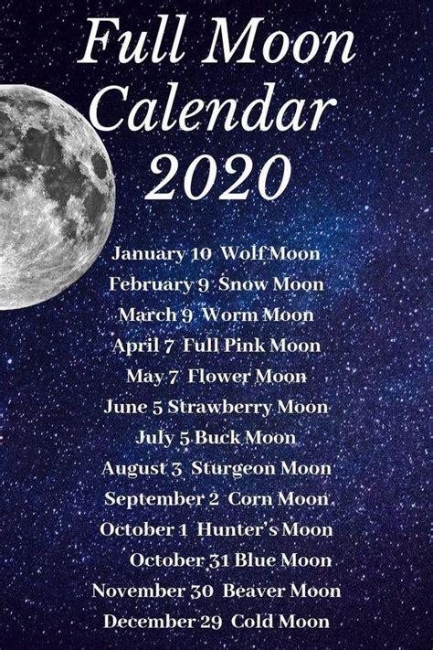 blue moon  oct   year wicca moon calendar