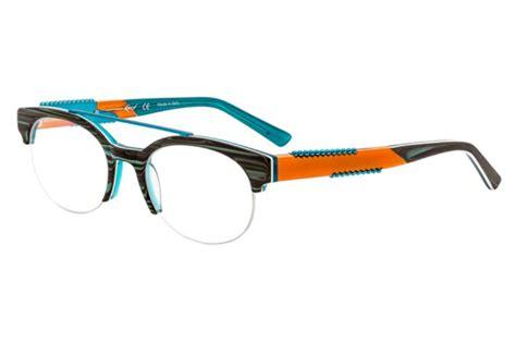 Kaos Prada kaos kkv343 eyeglasses free shipping go optic