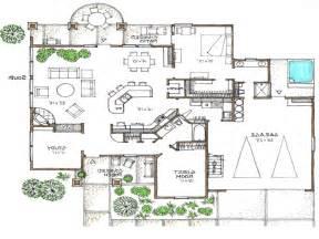 high efficiency home plans efficient house plans