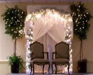 Decoration De Porte : decoration de porte pour mariage decormariagetrnds ~ Teatrodelosmanantiales.com Idées de Décoration