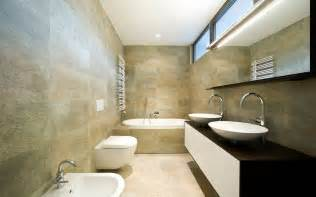 design bathroom charles christian bathrooms luxury designer bathrooms
