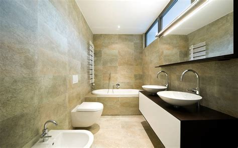 charles christian bathrooms luxury designer bathrooms