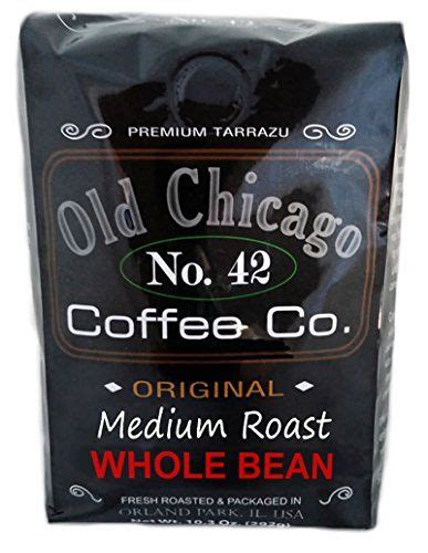 The region of meseta central was chosen for the first. Bulk Lot Case Whole Bean Costa Rican Tarrazu Roasted Coffee Beans Old Chicago Coffee Medium ...