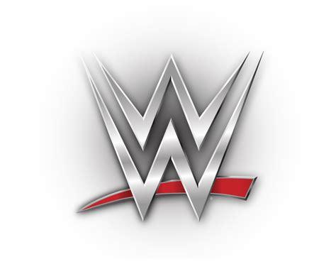 WWE Logo Transparent Background | PNG Mart