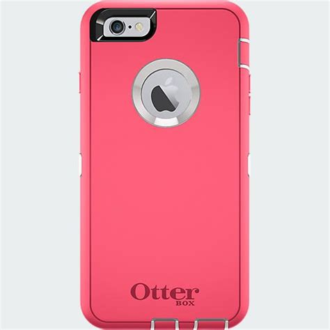otterboxes for iphone 6 otterbox defender series with holster for iphone 6