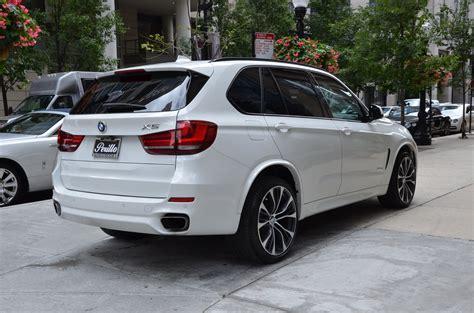 Bmw X5 Xdrive50i by 2014 Bmw X5 Xdrive50i Stock R274aba For Sale Near