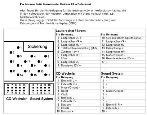 Bmw Navigator Iv Wiring Diagram by E46 M3 Hk W Nav Wiring Diagram