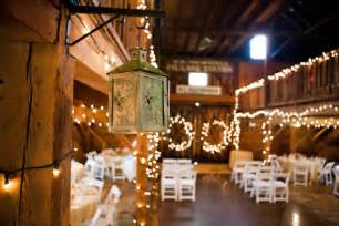illinois wedding venues 5 tips for planning a barn wedding in the winter rustic